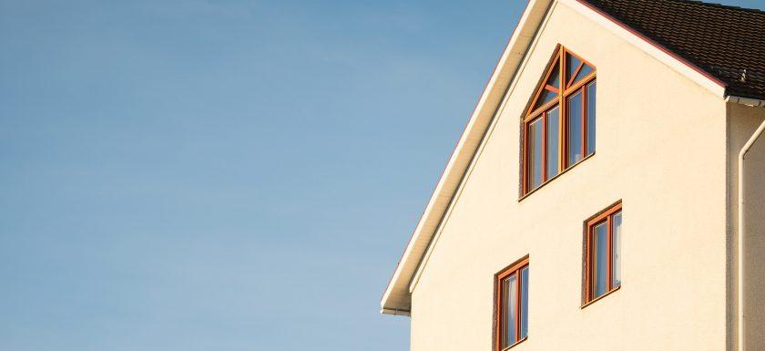Jak inwestować w nieruchomości - 7 porad