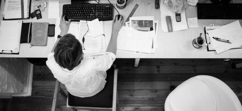 Jakie są koszty prowadzenia firmy?