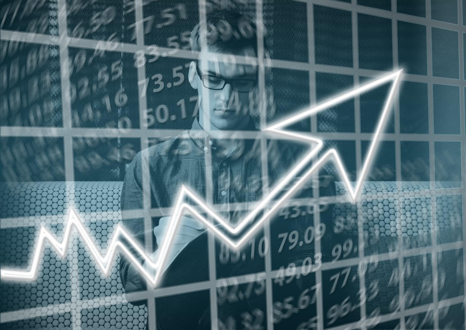 jednoosobowa-dzialalnosc-gospodarcza